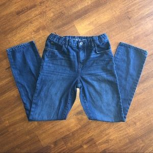 CHILDREN'S PLACE boys jeans